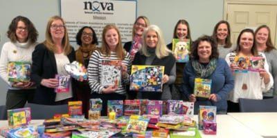 baca-art-supplies-donation