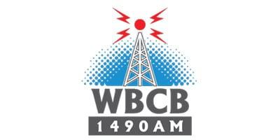 wbcb-1490-am