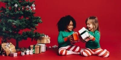 NOVA Gift Card Drive PR FINAL 11-4-2020-Image