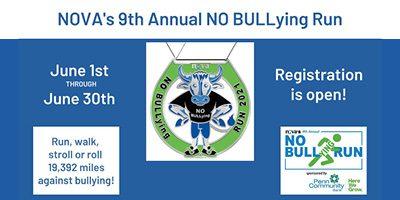no-bullying-run-pr