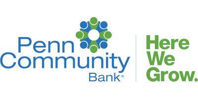 Penn Community Bank - Here We Grow.